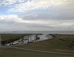 Altenbruch – Altenbrucher Hafen Webcam Live