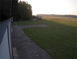 Krępa Słupska Krepa Airport Webcam Live