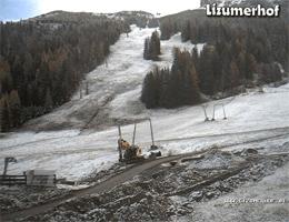 Axamer Lizum – Lizumerhof Webcam Live