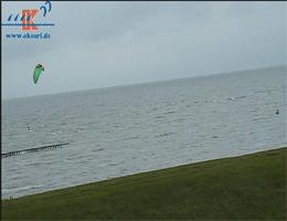 Hindeloopen – IJsselmeer Webcam Live