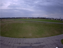 Lubin Aeroklub Lubin Webcam Live
