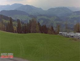 Riefensberg – Gasthof Hochlitten Webcam Live