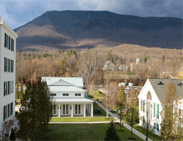Manchester (Vermont) – Green Mountains Webcam Live