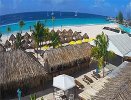 Bridgetown – Pirate's Cove Webcam Live