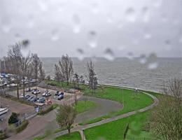 Hoorn Markermeer Webcam Live