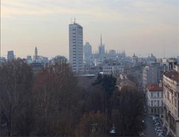 Mailand – Mailänder Dom Webcam Live