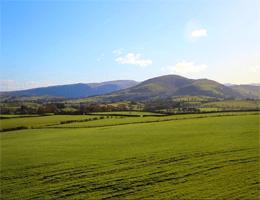 Penrith – Lake District Webcam Live