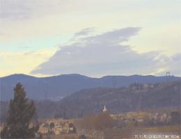 Pouzols-Minervois – Mailhac – Montagne Noire Webcam Live