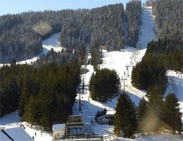 Kupres – Hotel Adria Ski Webcam Live