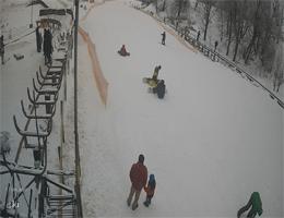 Vyshhorod – VyshHora Ski Resort Webcam Live