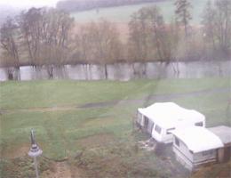 Wallendorf (Eifel) – Campingplatz Webcam Live