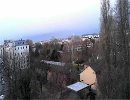 Wien – Augarten Webcam Live