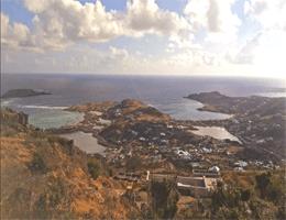 Saint-Barthélemy – Dévêt Webcam Live