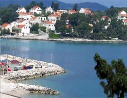 Lumbarda – Lumbarda Resort Webcam Live