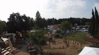 Lindau (Bodensee) Camping Gitzenweiler Hof Webcam Live
