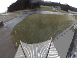 Suben – Flugplatz Schärding-Suben Webcam Live