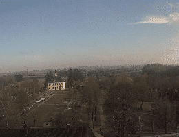 Bad Rappenau Salinenpark Webcam Live