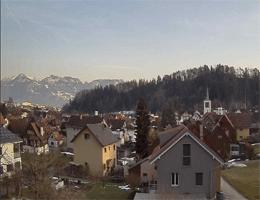 Berneck – Wettercam Webcam Live