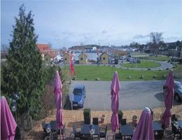 Kröslin – Fischereihafen Webcam Live