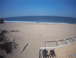 Sesimbra – Praia do Meco Webcam Live