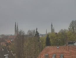 Braunschweig – Panoramablick Webcam Live