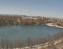 Hannover – Maschsee Webcam Live