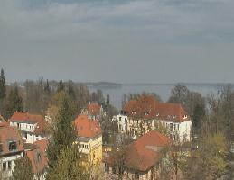 Schwerin – Schweriner See Webcam Live