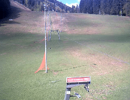 Bad Wiessee – Audi Trainingszentrum Webcam Live