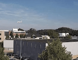 Eindhoven Airport Webcam Live