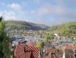 Heidenheim an der Brenz Talhof Webcam Live