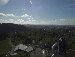 Medebach – Aventura Spielberg Webcam Live