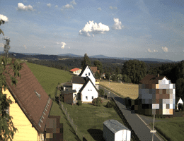 Tannenwirtshaus Panorama Webcam Live