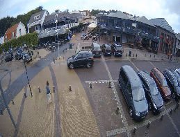 Renesse – Shop at Sea Webcam Live