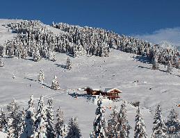Lienz – Skigebiet Faschingalm Webcam Live