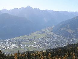 Lienz – Zettersfeld Webcam Live