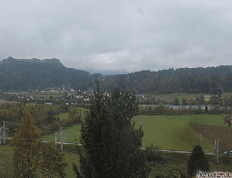 Wernberg – Duel – Mittagskogel Webcam Live