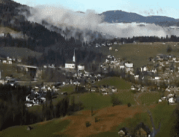 Egg – Großdorf – Panorama Webcam Live