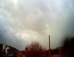Flöha Wetterstation Webcam Live