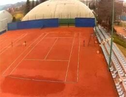 Maribor Sport park Tabor Webcam Live