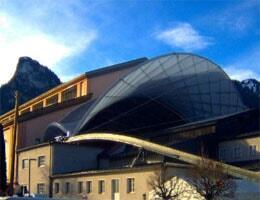 Passionstheater Oberammergau Webcam Live