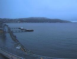 Trondheim Pirbadet Webcam Live