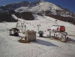 Virak Savin Kuk Ski Center Webcam Live