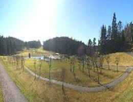 Naantali Aurinko Golf Oy Webcam Live