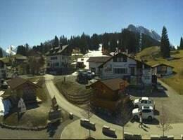 Oberstdorf Söllereck Talstation Webcam Live