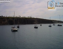 Gran Canaria Playa Pasito Blanco Webcam Live