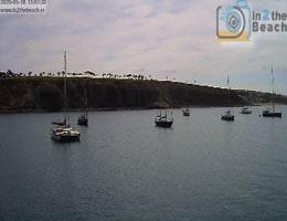Gran Canaria Playa Pasito Blanco Webcam Live