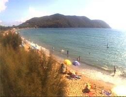 Lacona Beach Webcam Live