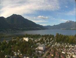 Tenero Lago Maggiore Webcam Live
