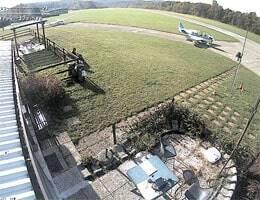 Aeroclub Volovelistico Lariano Webcam Live