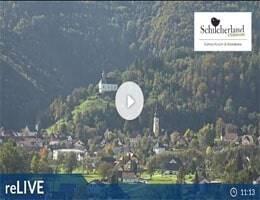 Bad Schwanberg Aichegg Webcam Live